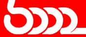 บริษัท เจเนอรัล สปริง เซ็นเตอร์ จำกัด ผู้ผลิตสปริงตามมาตรฐานสากล JIS, ISO9001 และ IATF16949